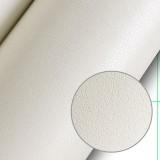 고급인테리어필름지- ( SD947 ) 솔리드레더패턴 보리화이트 / 122cm장폭, 우수한 내구성, 방수, 비침NO, 기포NO, 다용도인테리어리폼