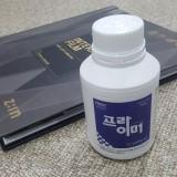LG하우시스-[ 친환경 희석수성프라이머 300g ] 인테리어필름(시트지)전용