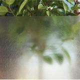 반투명유리창시트지-(HE-043) /자외선차단/비산방지/사생활보호D